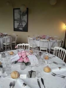 mariage au château de Montagnat 01250 Montplaisant